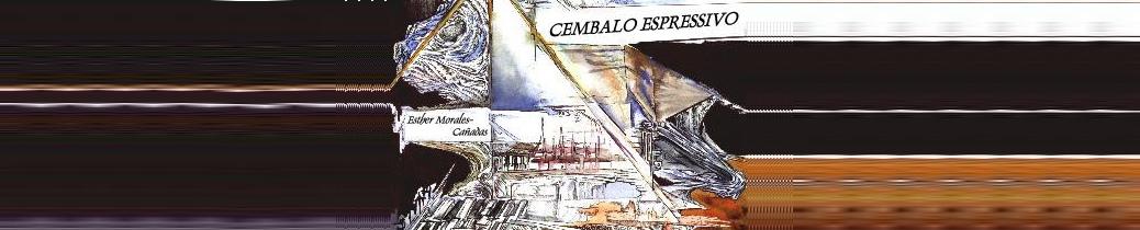 CD Titelbild cepepe